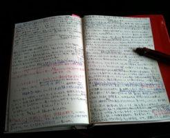 自分を変える本の読み方
